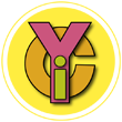 YIC Elgin Logo